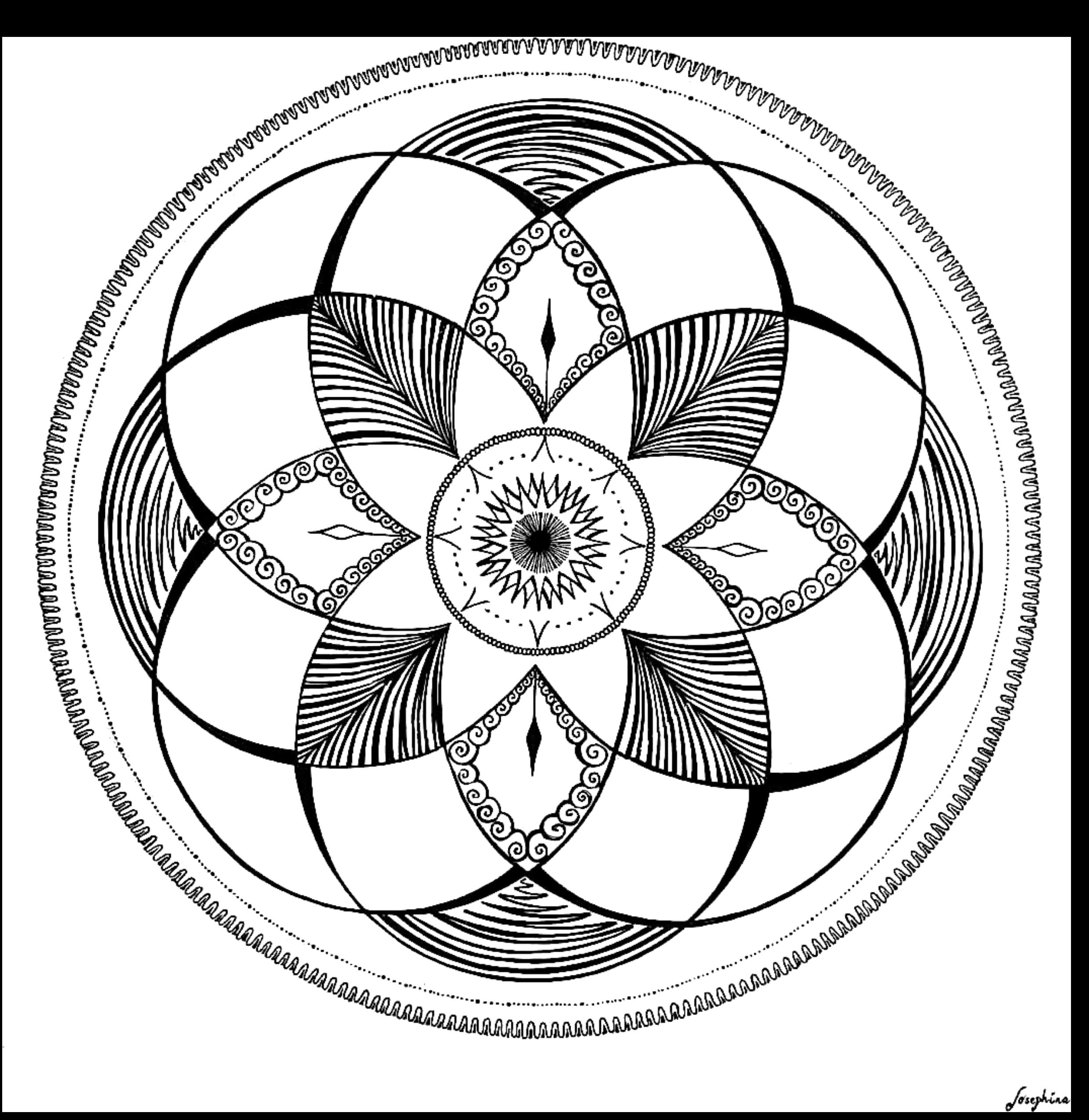 Logo Bok Bin