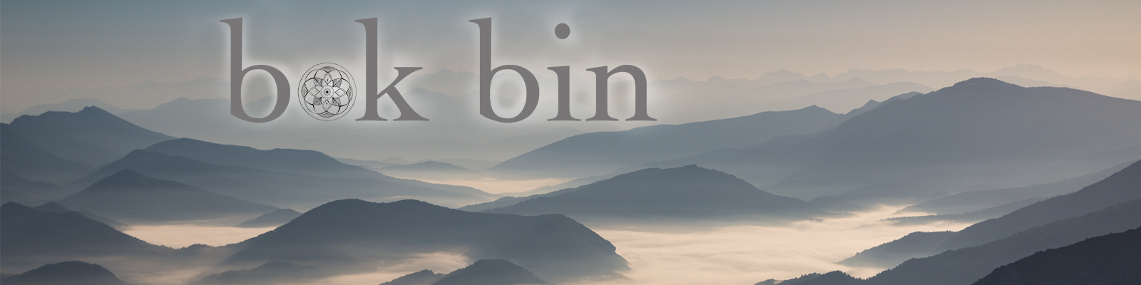 Bok Bin header montagnes